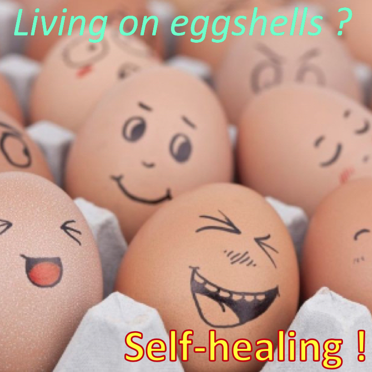 living_on_eggshells