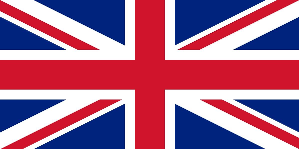 vlag_UK